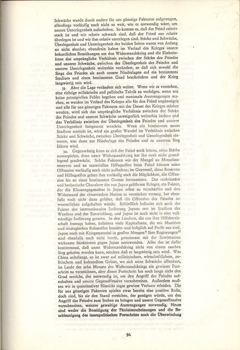 LgdI_1973_Grundschulung102