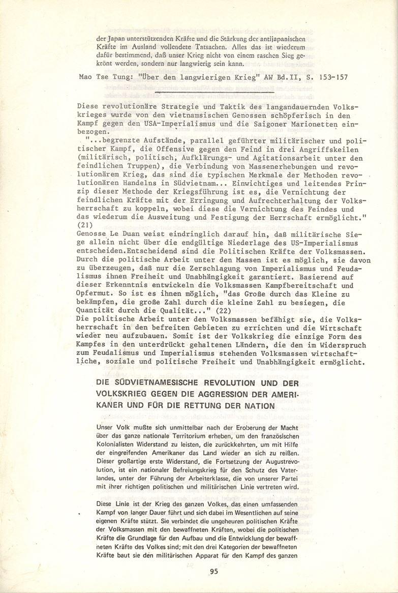 LgdI_1973_Grundschulung103