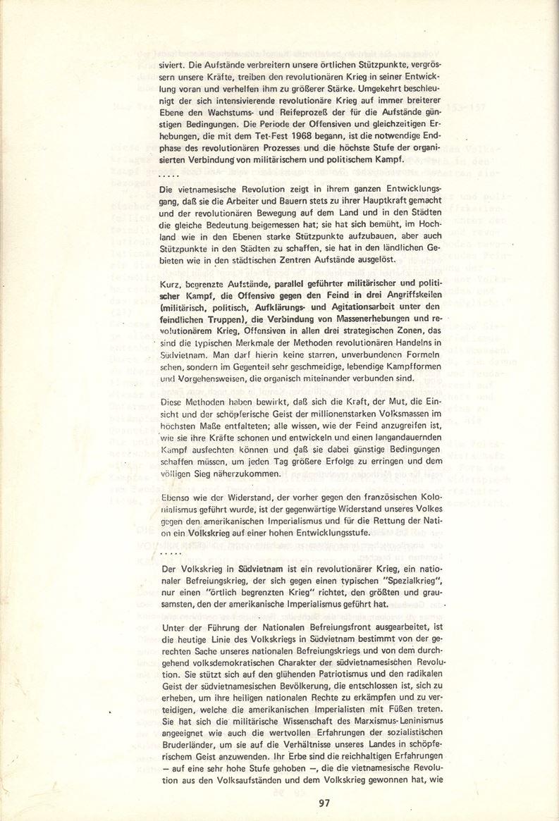 LgdI_1973_Grundschulung105