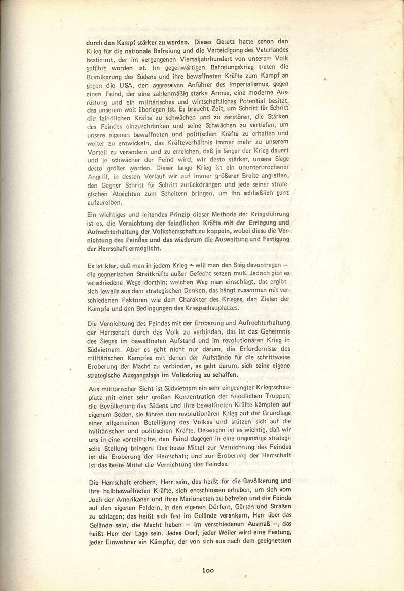 LgdI_1973_Grundschulung108
