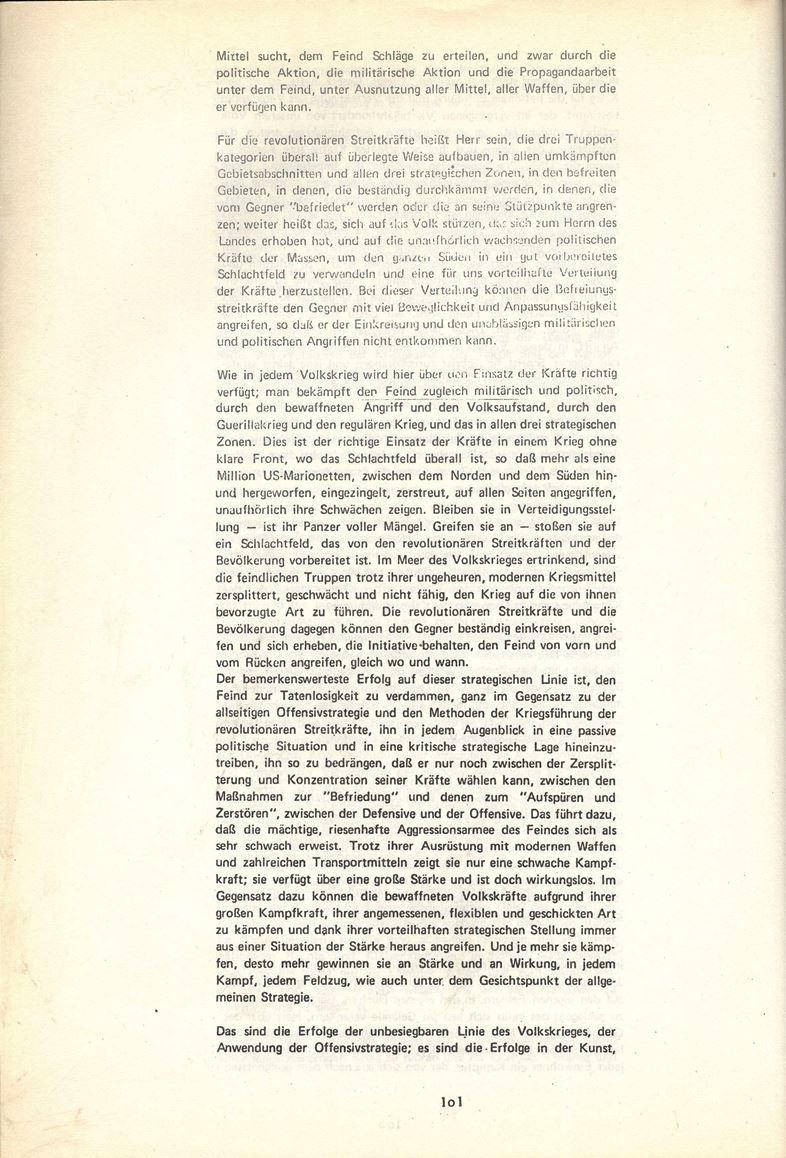 LgdI_1973_Grundschulung109