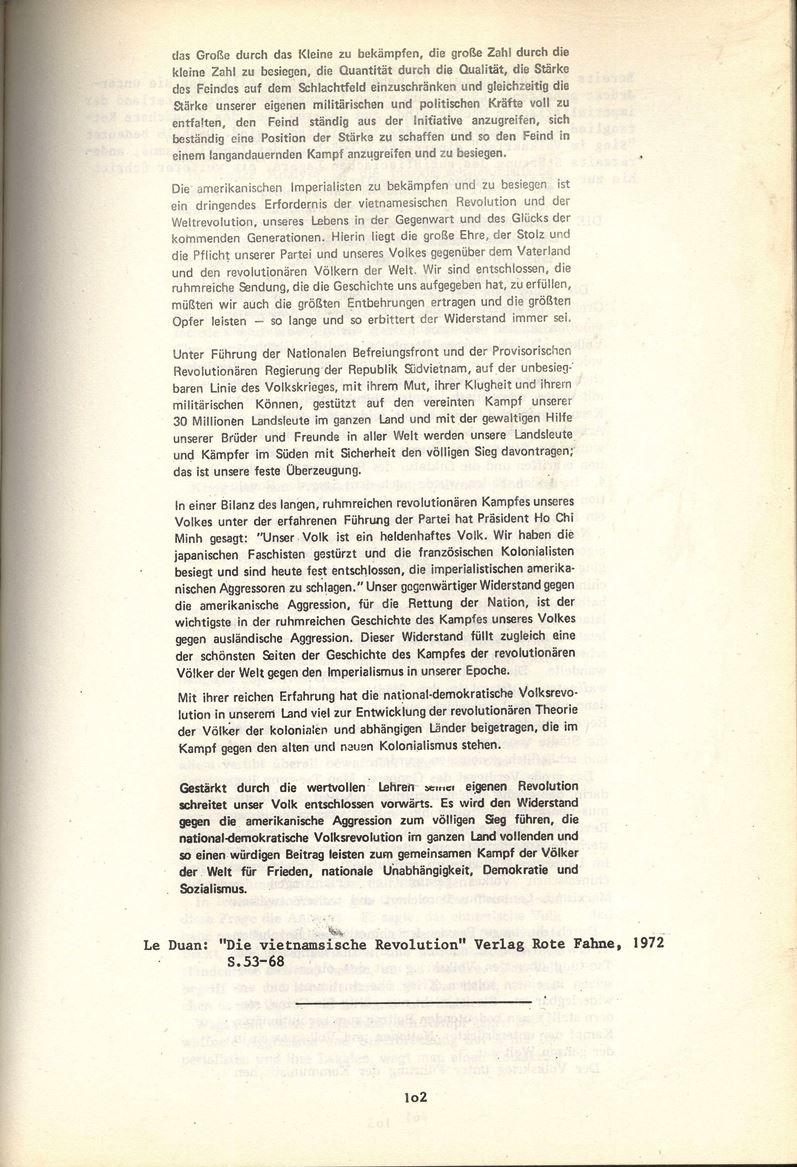 LgdI_1973_Grundschulung110