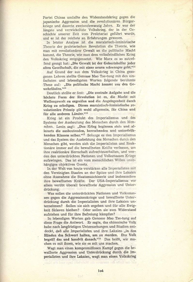 LgdI_1973_Grundschulung112