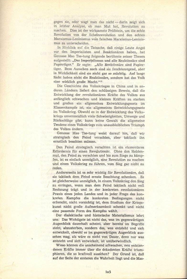 LgdI_1973_Grundschulung113