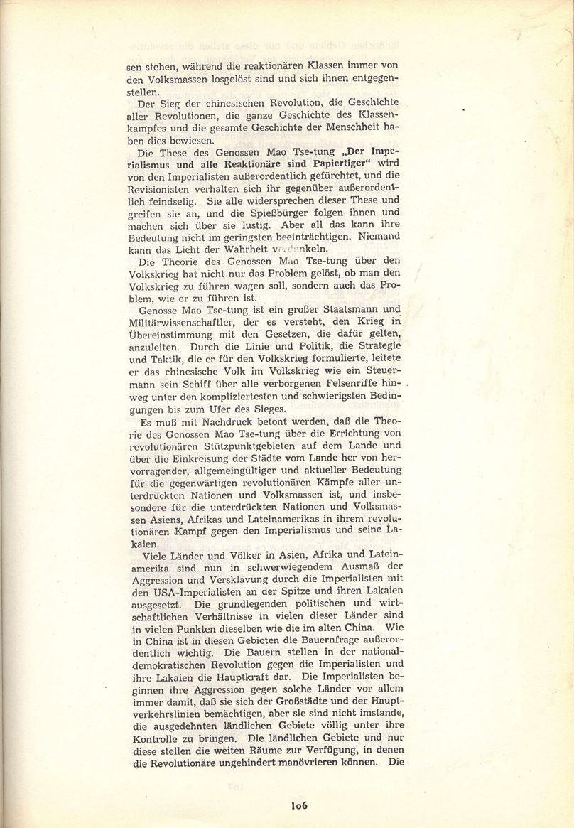 LgdI_1973_Grundschulung114