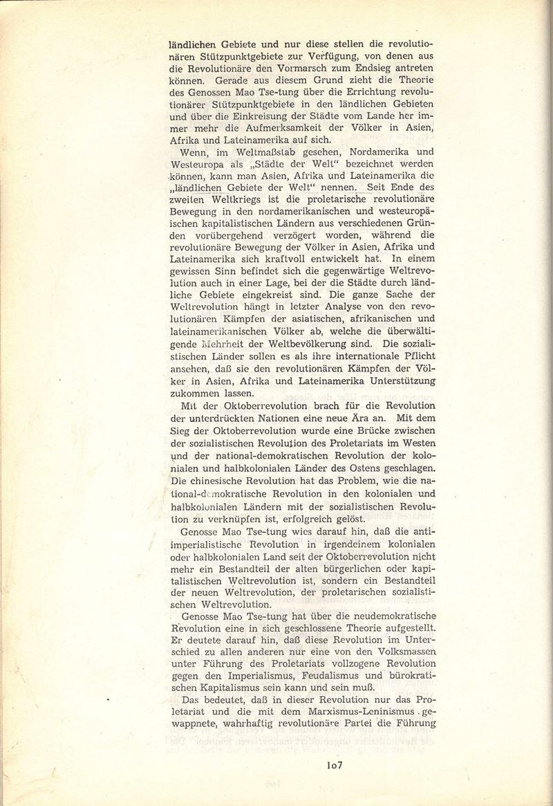 LgdI_1973_Grundschulung115