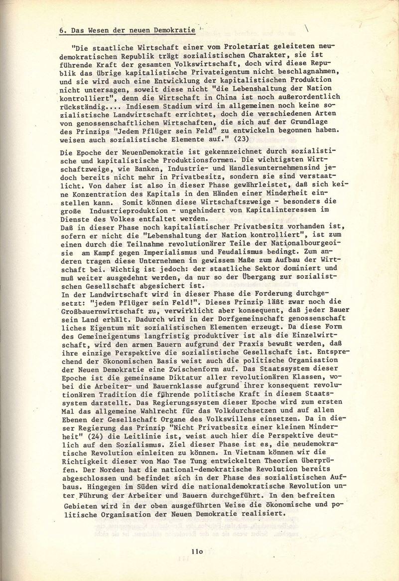LgdI_1973_Grundschulung118