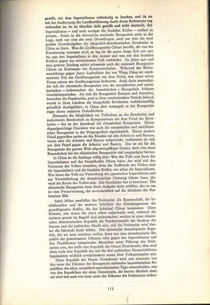 LgdI_1973_Grundschulung120