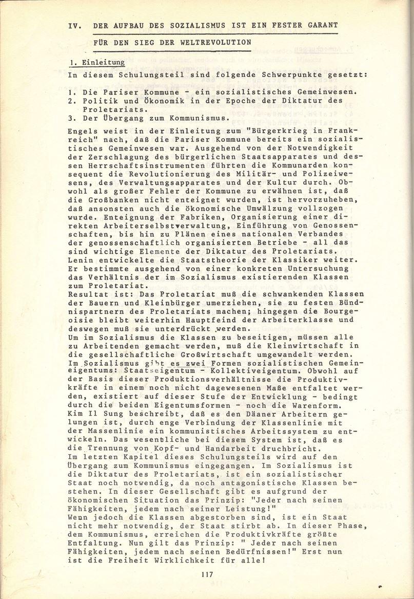 LgdI_1973_Grundschulung125