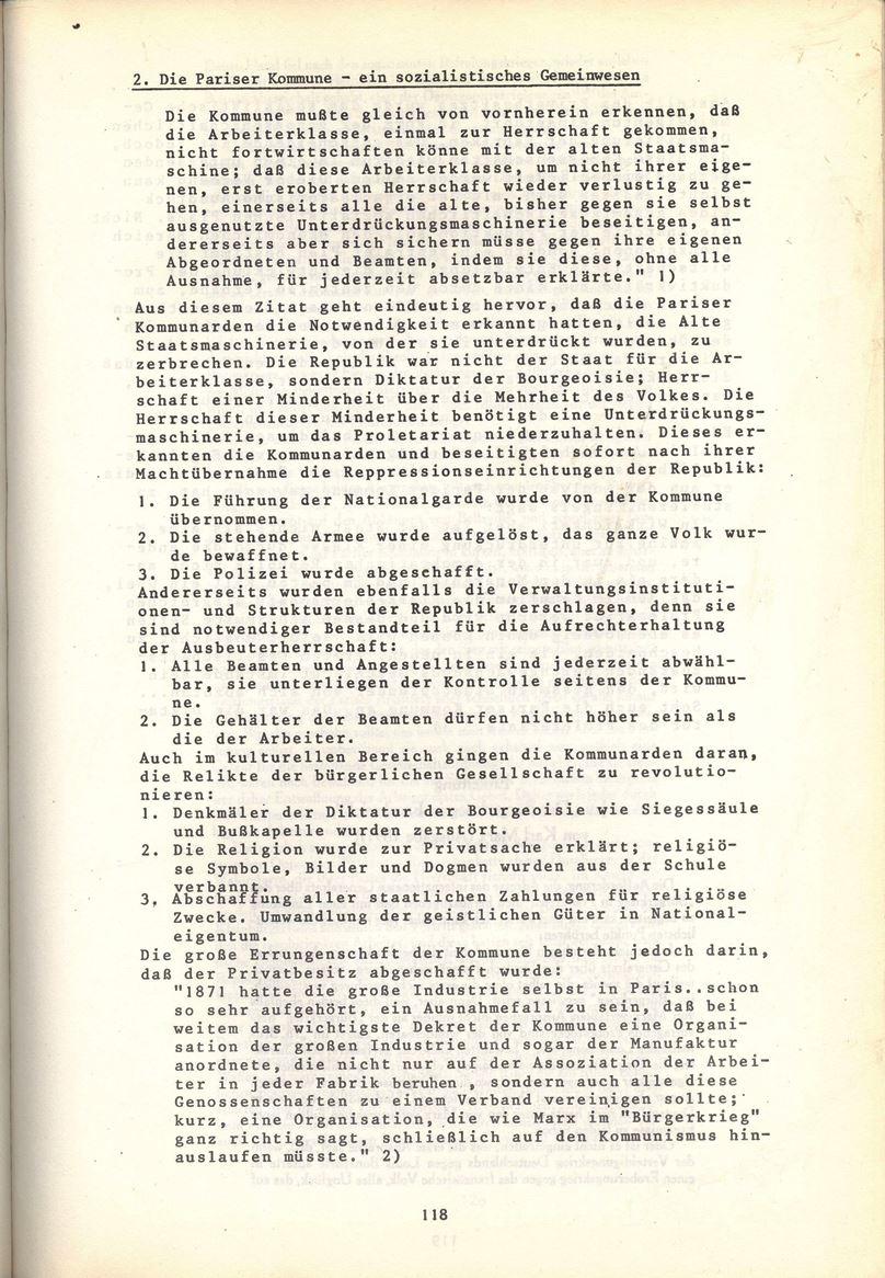 LgdI_1973_Grundschulung126