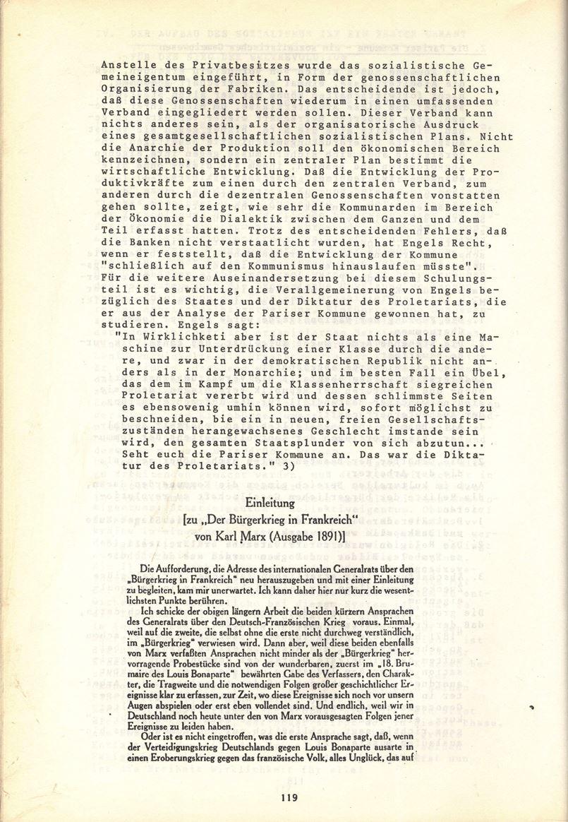 LgdI_1973_Grundschulung127