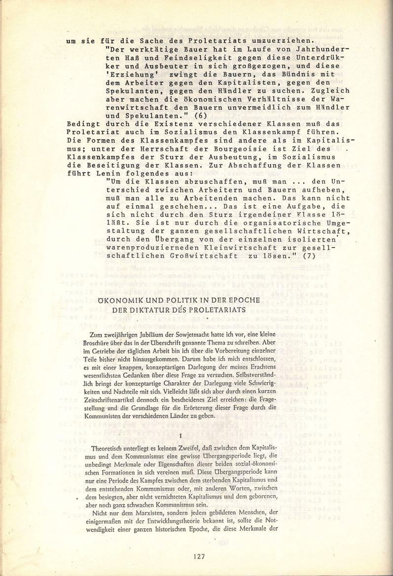 LgdI_1973_Grundschulung135