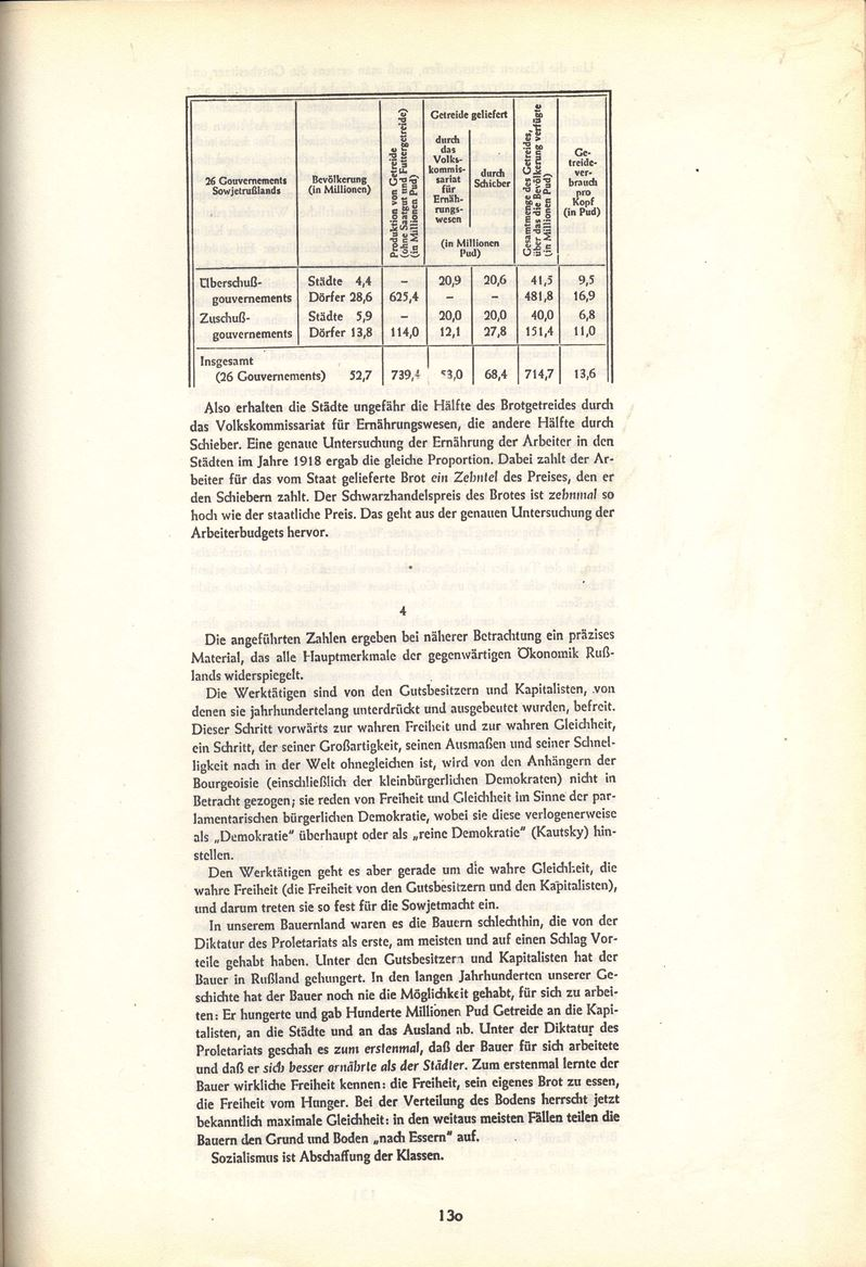 LgdI_1973_Grundschulung138
