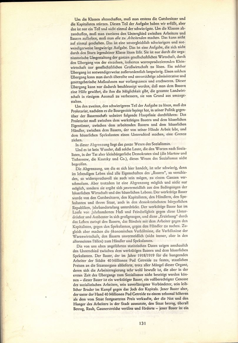 LgdI_1973_Grundschulung139