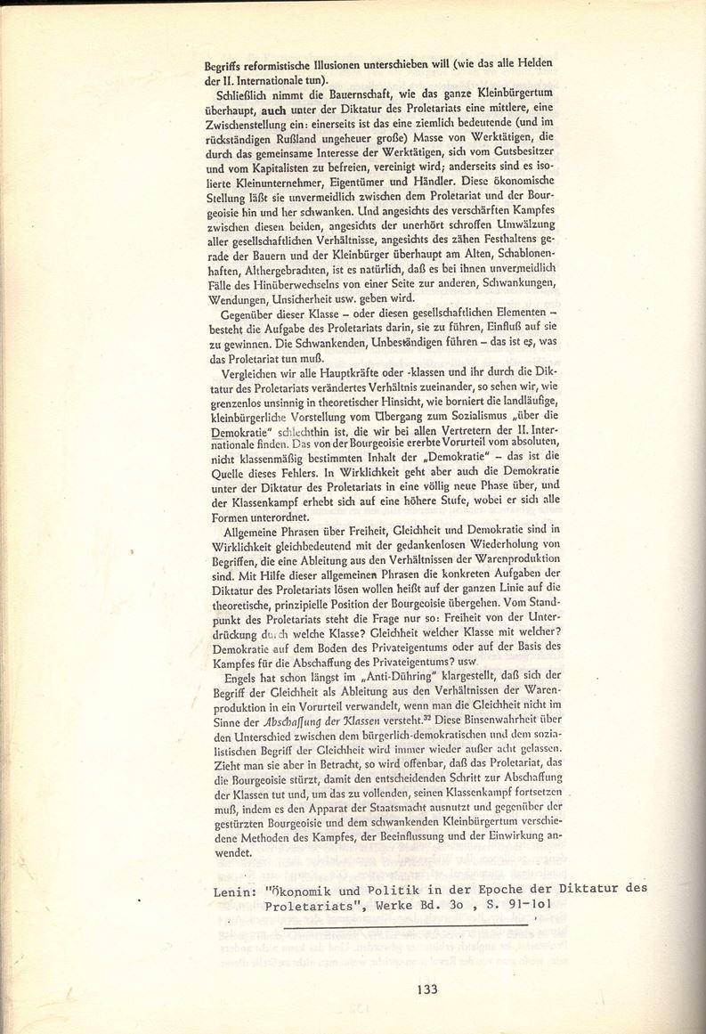 LgdI_1973_Grundschulung141