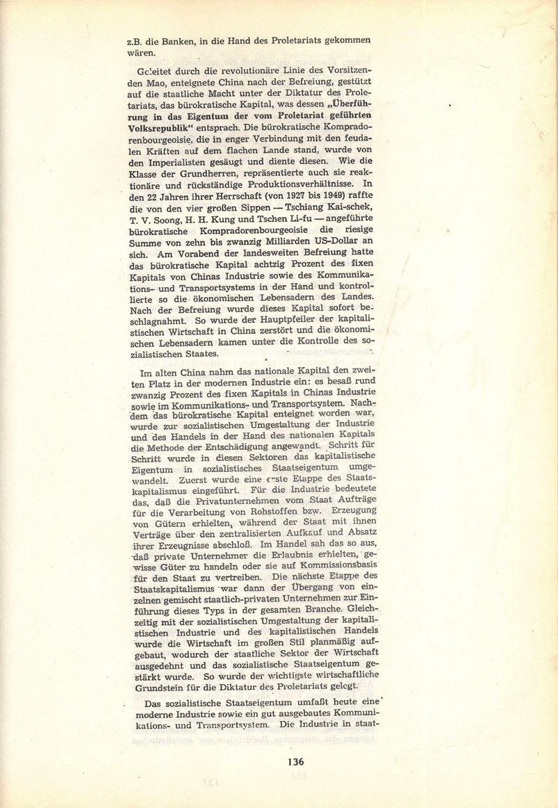 LgdI_1973_Grundschulung144