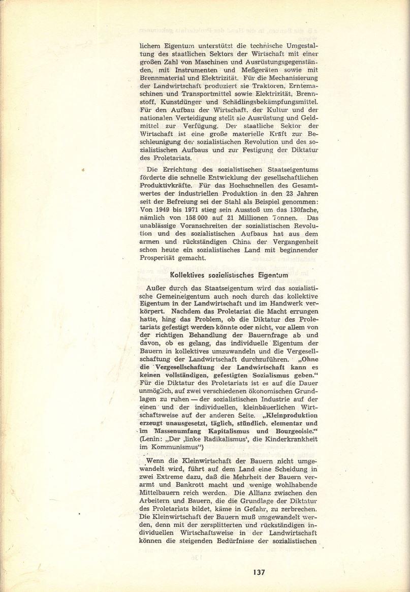 LgdI_1973_Grundschulung145