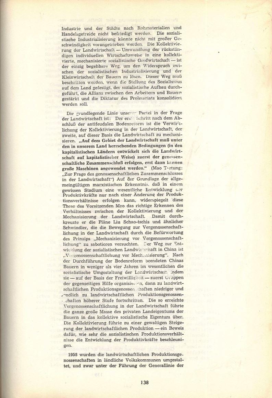 LgdI_1973_Grundschulung146