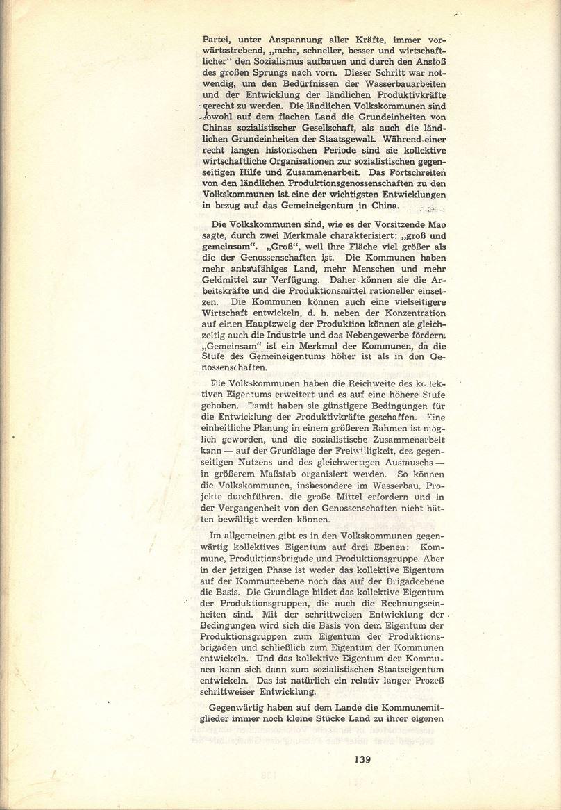 LgdI_1973_Grundschulung147