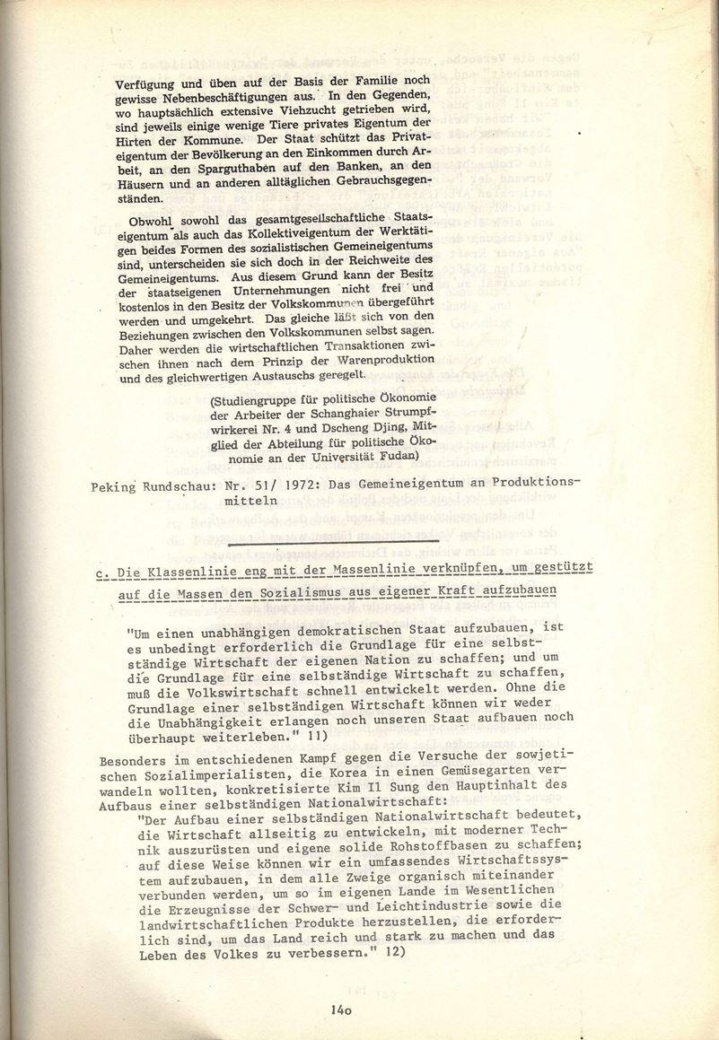 LgdI_1973_Grundschulung148