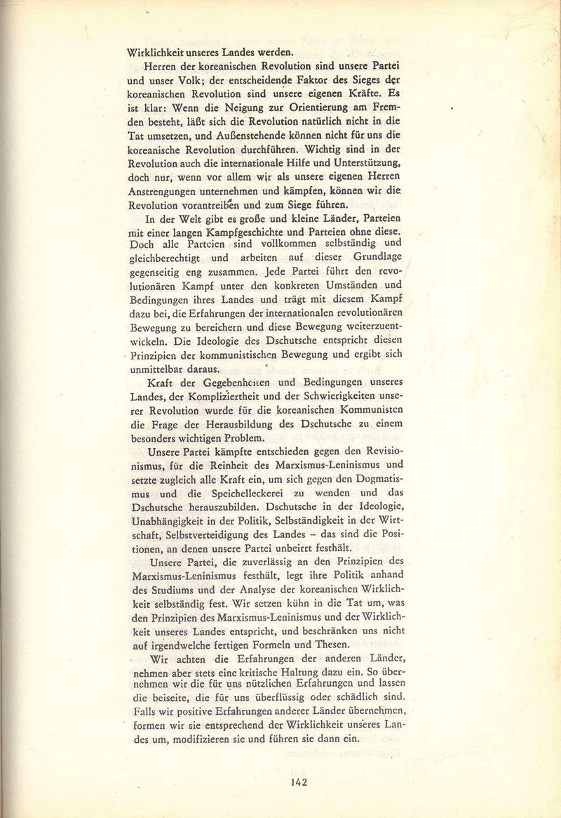 LgdI_1973_Grundschulung150