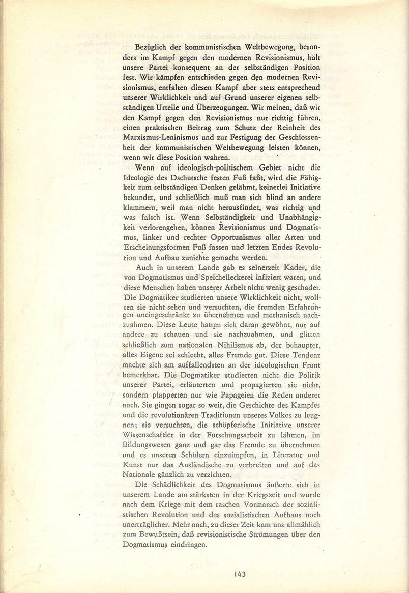 LgdI_1973_Grundschulung151