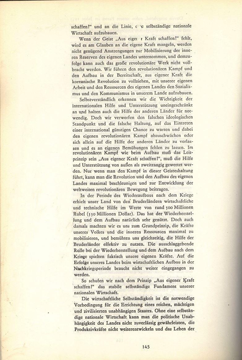 LgdI_1973_Grundschulung153