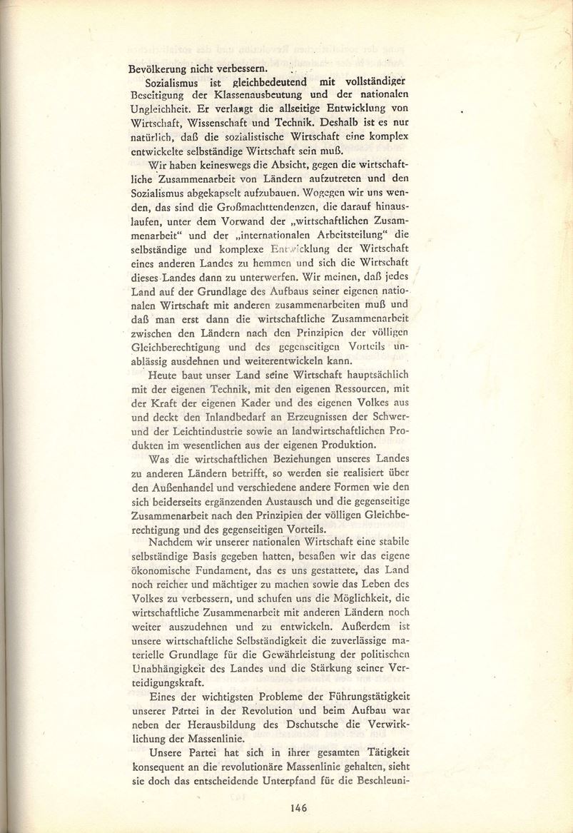 LgdI_1973_Grundschulung154