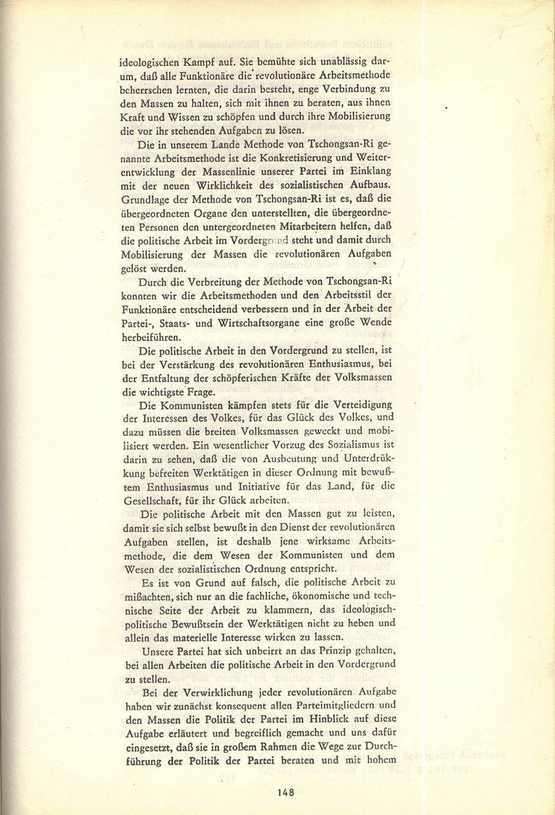 LgdI_1973_Grundschulung156