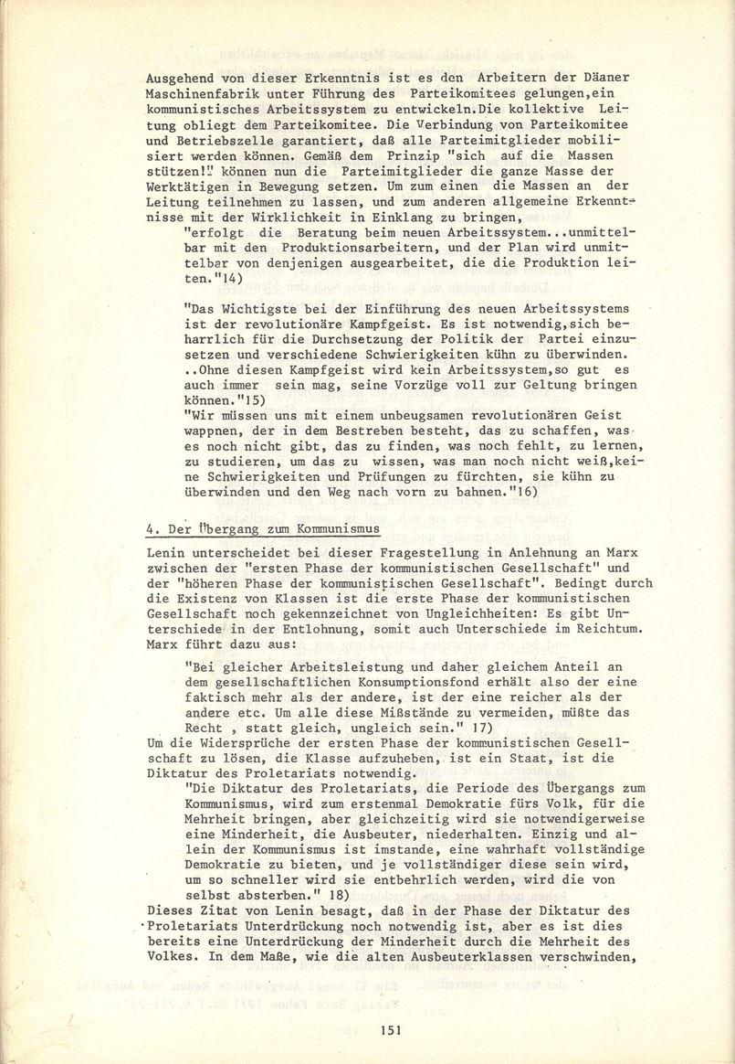 LgdI_1973_Grundschulung159