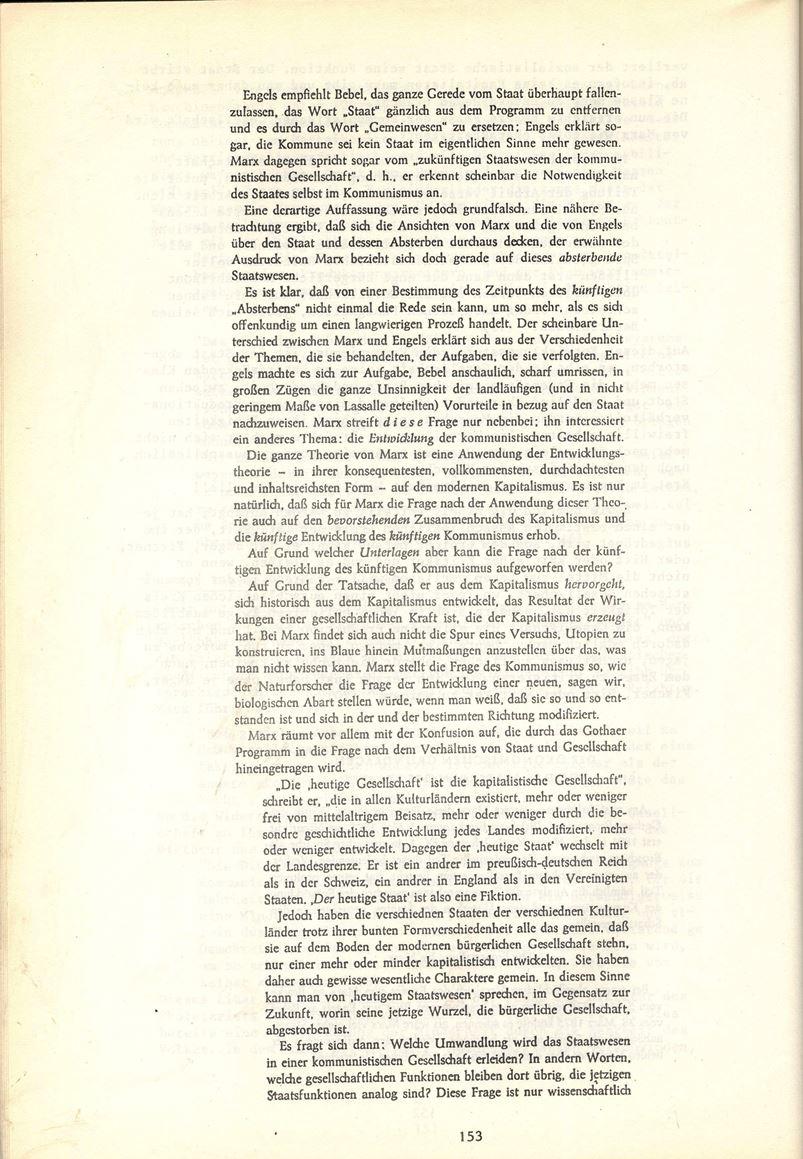 LgdI_1973_Grundschulung161
