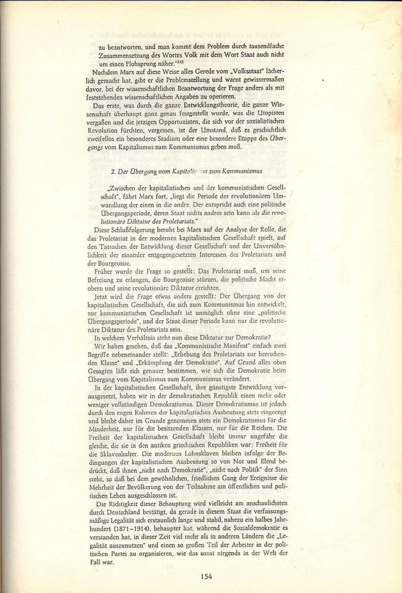 LgdI_1973_Grundschulung162