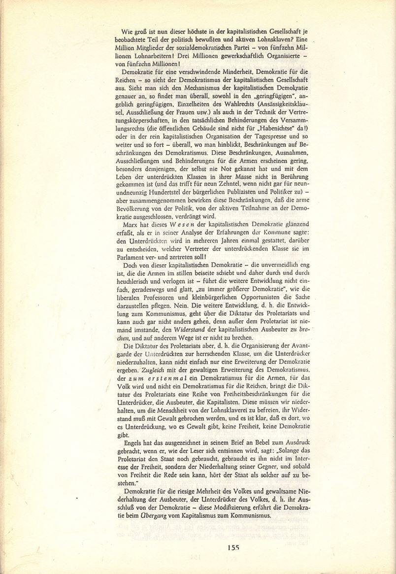 LgdI_1973_Grundschulung163
