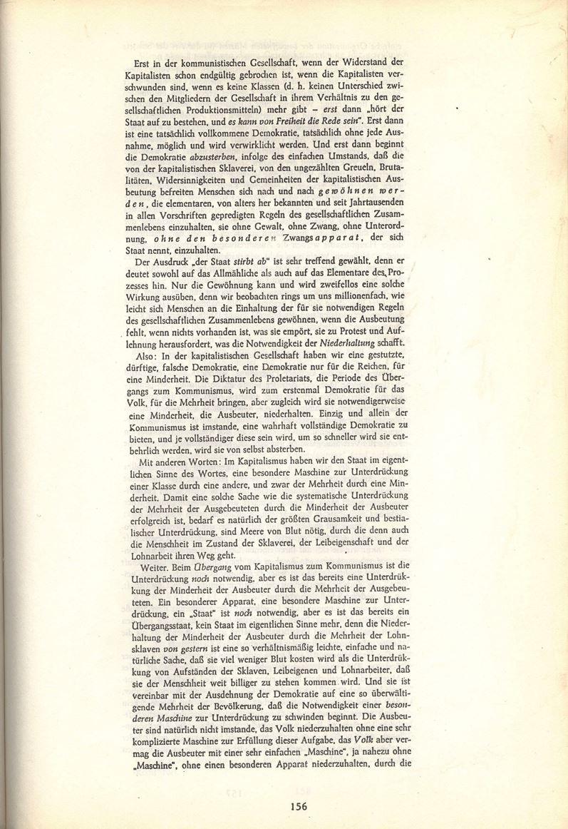 LgdI_1973_Grundschulung164