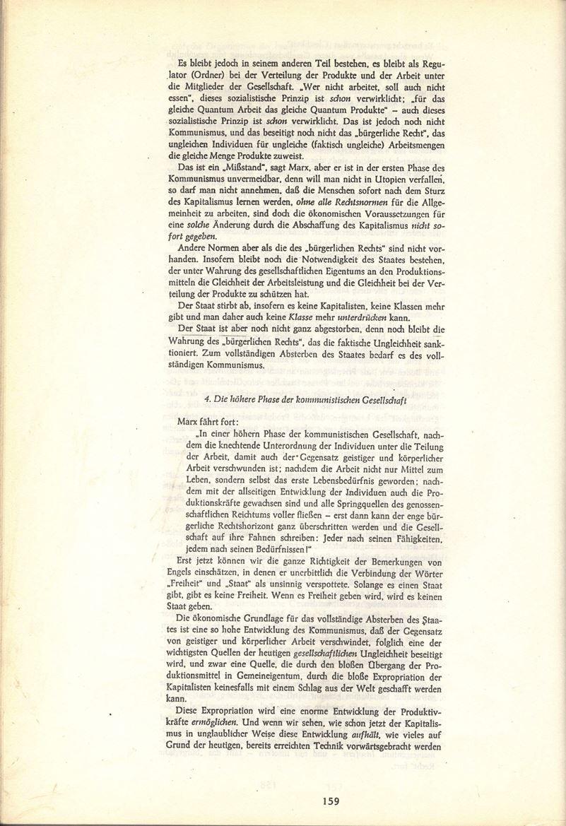 LgdI_1973_Grundschulung167
