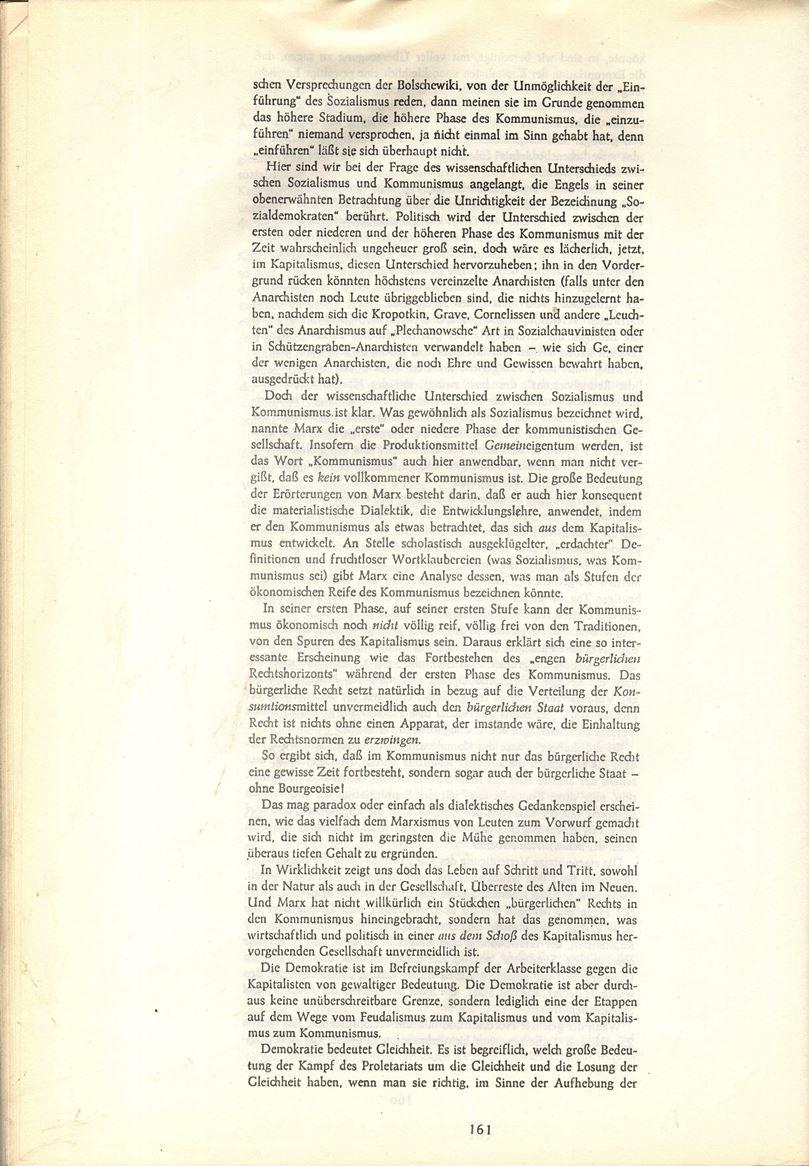 LgdI_1973_Grundschulung169