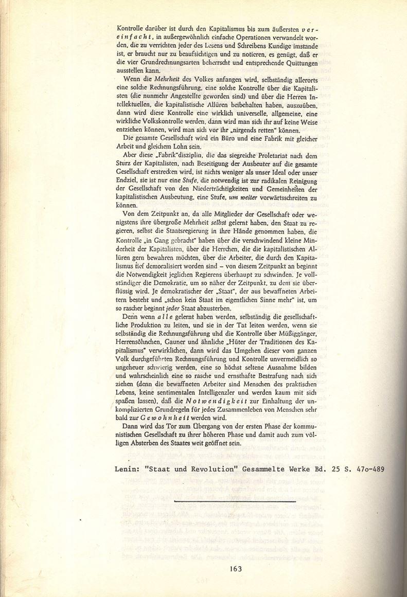 LgdI_1973_Grundschulung171