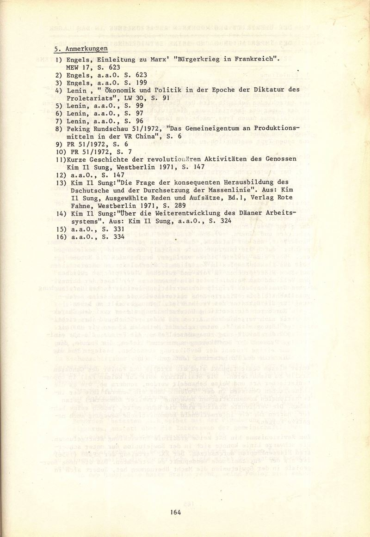 LgdI_1973_Grundschulung172