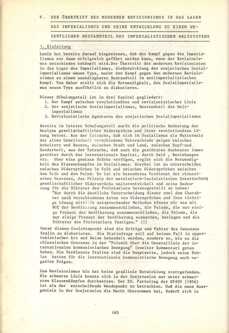 LgdI_1973_Grundschulung173