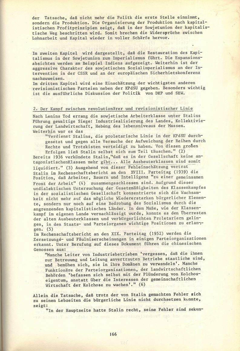 LgdI_1973_Grundschulung174