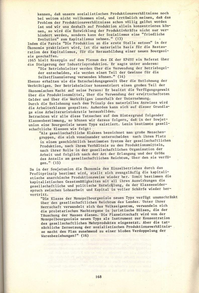 LgdI_1973_Grundschulung176