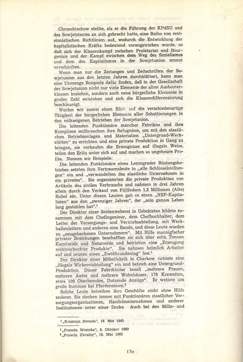 LgdI_1973_Grundschulung178