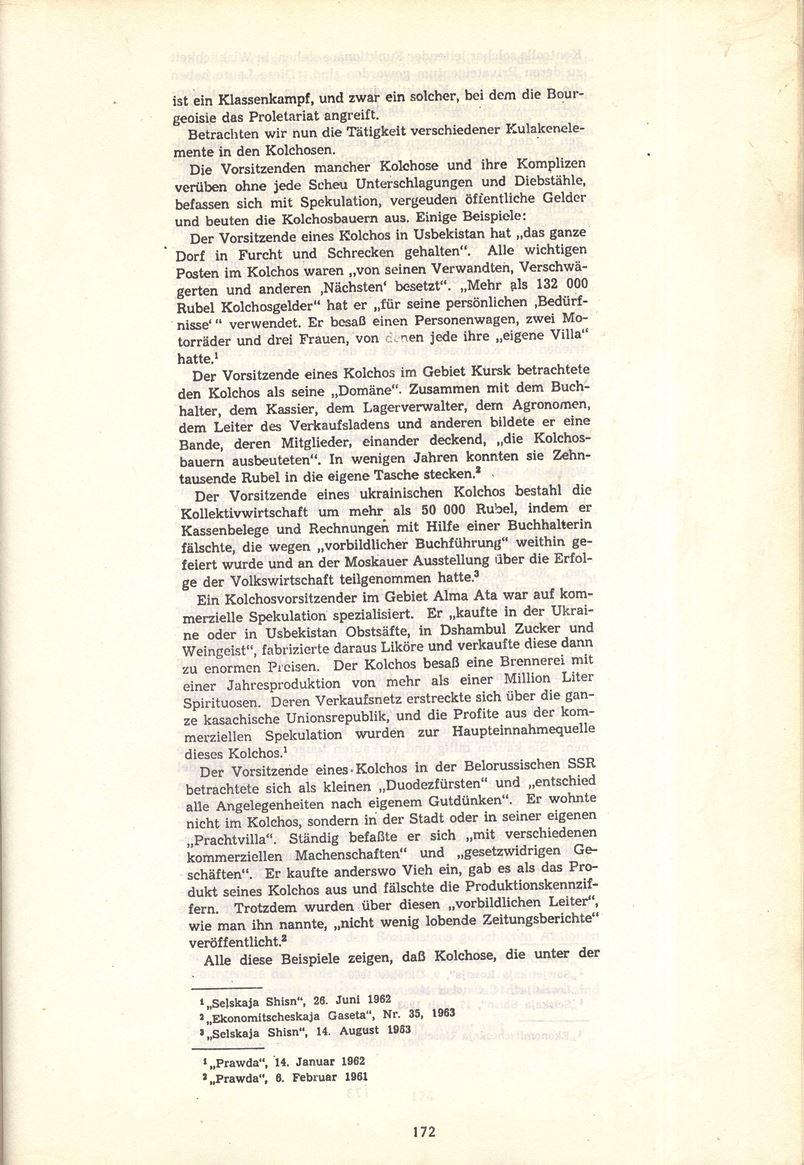 LgdI_1973_Grundschulung180