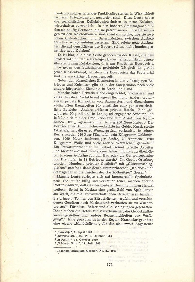 LgdI_1973_Grundschulung181