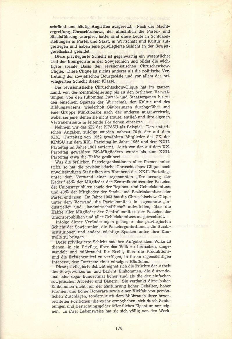 LgdI_1973_Grundschulung186