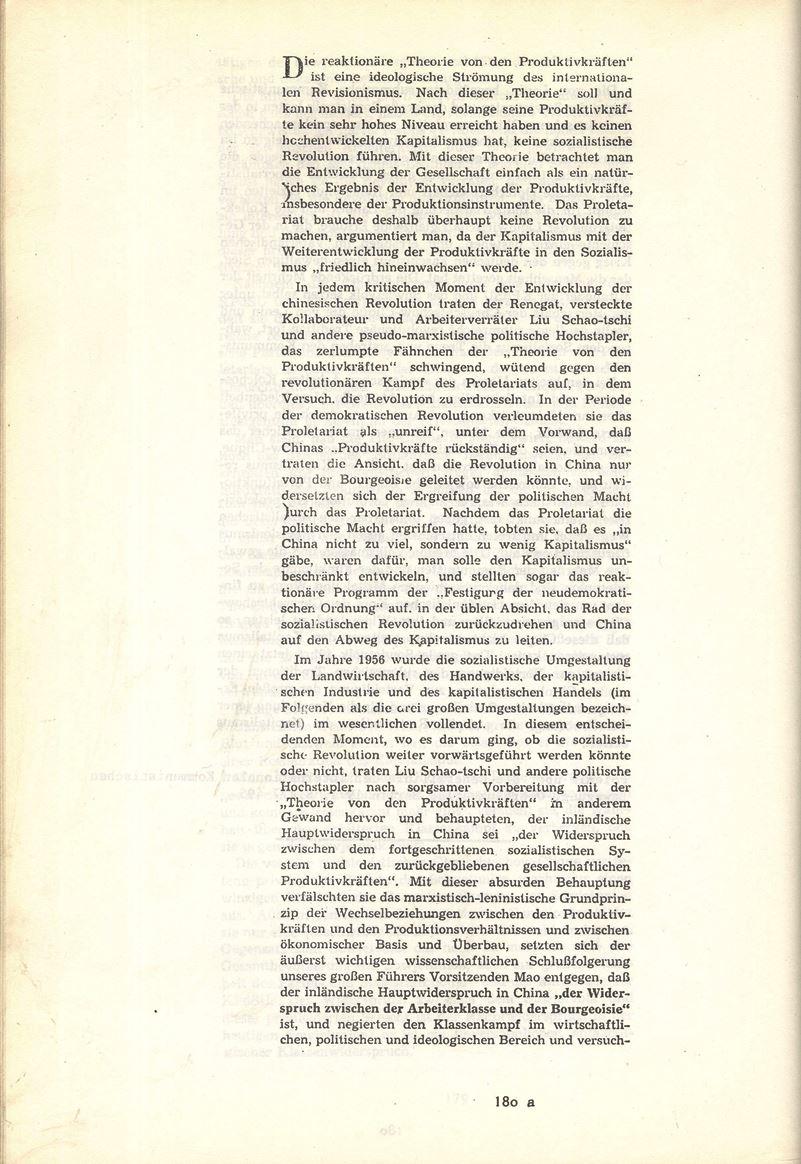 LgdI_1973_Grundschulung189