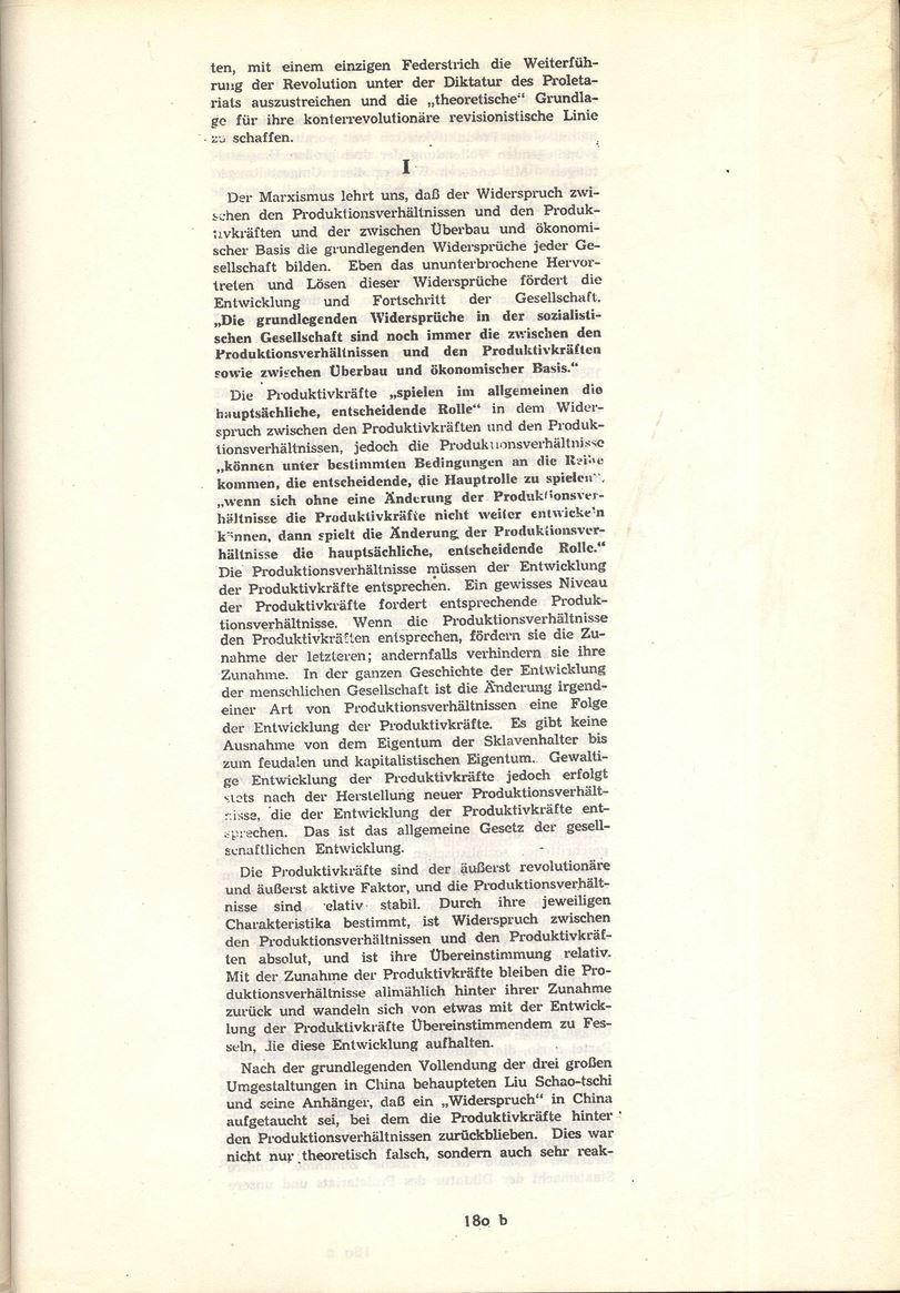 LgdI_1973_Grundschulung190