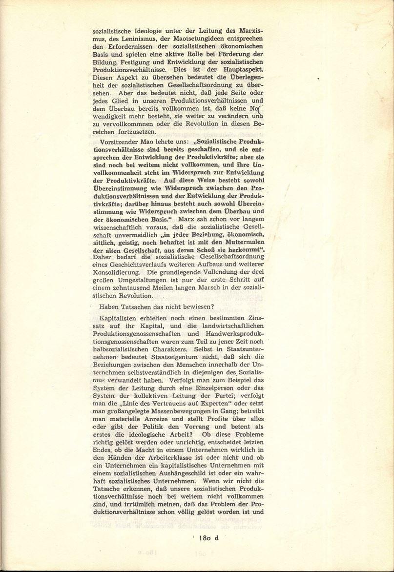 LgdI_1973_Grundschulung192