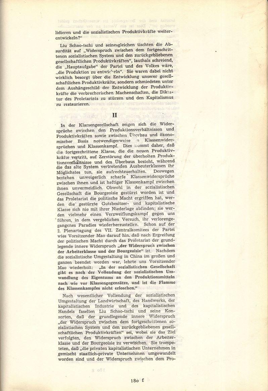 LgdI_1973_Grundschulung194