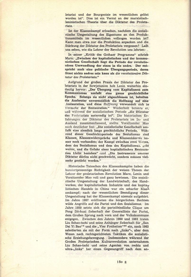 LgdI_1973_Grundschulung195